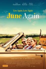 June Again