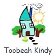 Toobeah Kindy Fundra